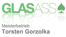 GlassAss